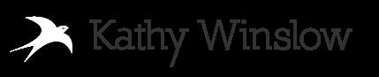 Kathy-Winslow-logo-2-11