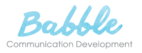 _Logo_Babble_72dpi_RGB