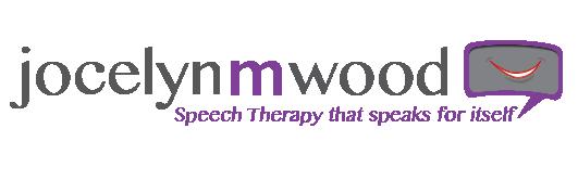 jocelynmwood-logo-header