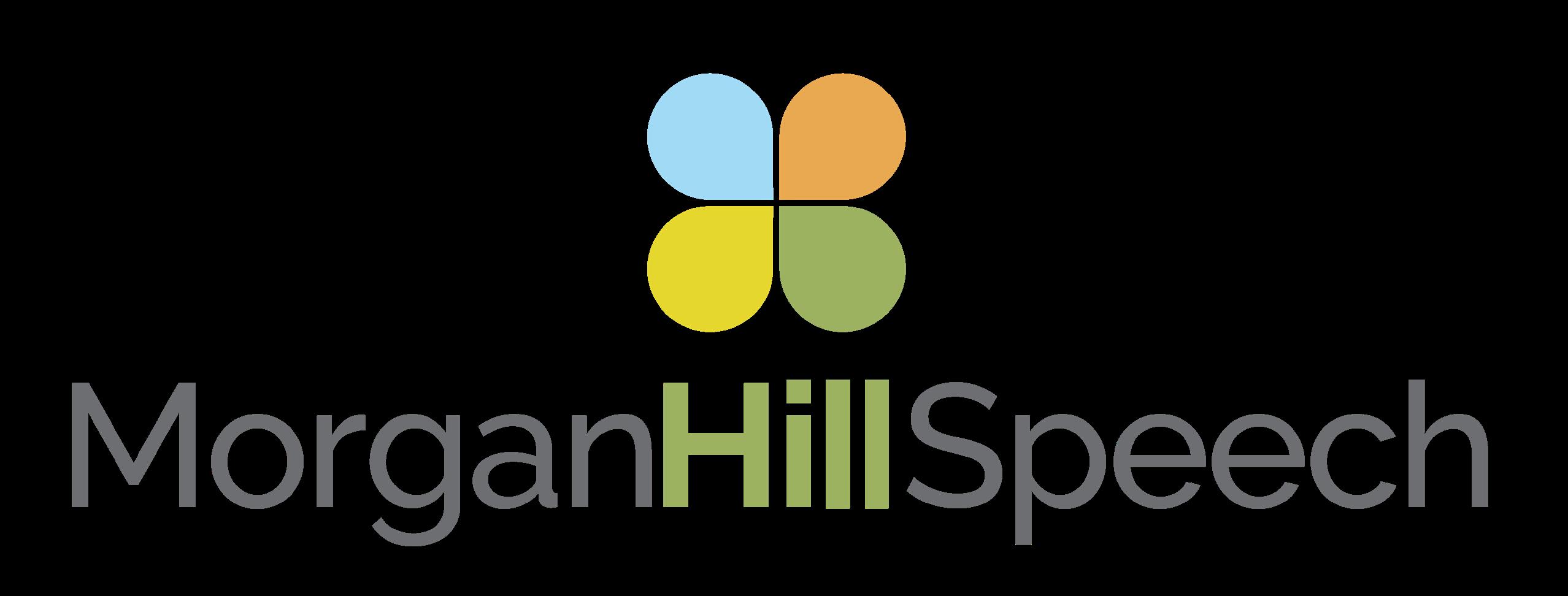 morganhill-logo