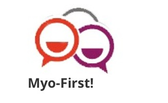 myo-first-logo