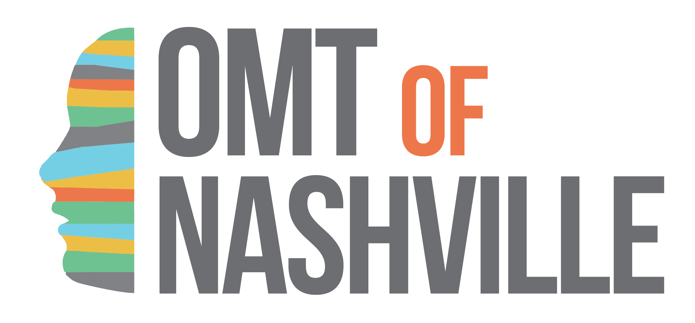 omt of nashville logo