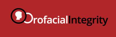 orofacialintegrity-logo-red