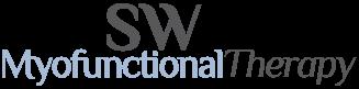 swmyo_logo