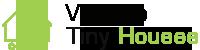 tinyhouse-logo
